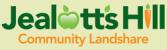 jhcl-logo-jpg
