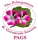 PAGS-Logo-100px