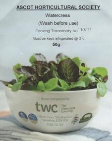 twc bag label 001